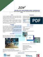 Catalogo IOX2