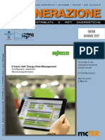 guida-cogenerazione-giugno-2017.pdf