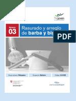 Barberia3_Rasurado_y_bigote