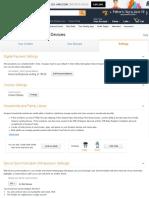 Kindle information saved as pdf.pdf