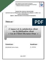 merged_document_5.pdf