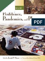 Encyclopedia_of_Pestilence_Pandemics_and_Plagues.pdf