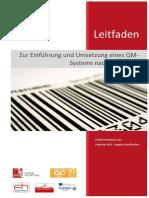 Leitfaden_QM-SystemMedTech_20_11_2014int
