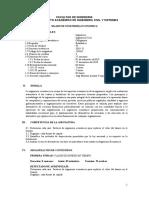 Sílabo de Ingeniería económica.docx