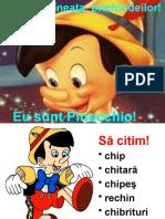 bun_diminea_a_prichindeilor
