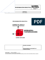 PD_2019-2020__IFC302_DAM_2_MP_0488_DI-web.pdf
