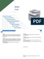 Canon_mf6680dn-sm.pdf