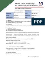 FICA_CIME_Lab_03_Robótica_ Robot Mitsubishi RV-2F (1).pdf