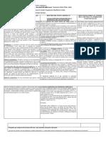 1600307451586_Ficha de lecturaModulo 4. Juan José Giraldo Martínez.pdf