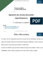 TP-AIAC-FILTER