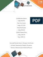 GSI-GCP-104004_16.pdf