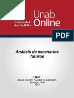 analisis_escenarios