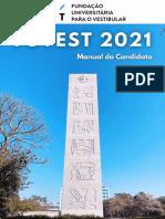 fuvest2021_manualdocandidato.pdf