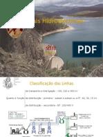 Centrais Hidroeléctricas_1011