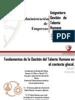 UNIDAD 1 GESTION DEL TALENTO HUMANO 2020 (1).pdf