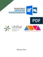 INDUSTRIA-VIDEO-JUEGOS (1).pdf