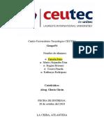 Tarea1_mapa_conceptual_Ramas_de_la_filosofia_grupo1.docx