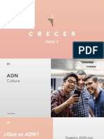 Crecer Paso 3.pdf