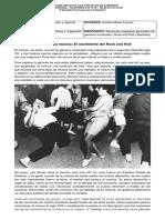 Docuemento para taller evaluativo (1).pdf