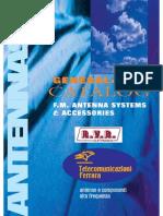 antenna2009