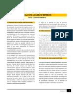 Módulo 1 1 REGLAS DEL COMERCIO EXTERIOR