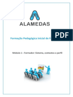 Manual M1.pdf
