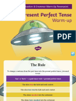 t2-e-3954-year-3-past-present-perfect-tense-warmup-powerpoint_ver_2