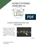 actividad 2  teoriadelconstructivismosocia