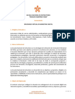 CONVOCATORIA_DIPLOMADO_MARKETING_DIGITAL.pdf