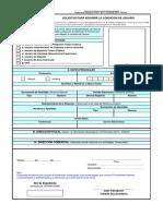 Formato_03_2017.pdf