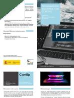 Programacion Industrial CODESYS diptico
