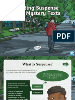 t2-e-3430-uks2-writing-suspense-and-mystery-texts-powerpoint_ver_1