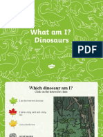 T-T-28312-Dinosaurs-Guess-Who-Interactive-Powerpoint-Game_ver_1