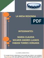 MESA REDONDA EXPO.pptx