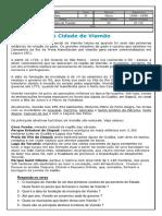 (14-09 -- 18-09) - História.pdf