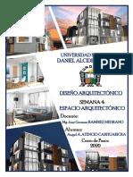 CLASE_SEMANAA.pdf