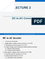 lecture 2_Inverter_NEW.pptx