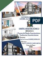 PROCESO ARQUITECTONICO Y TENDENCIAS ARQUITECTONICAS.pdf