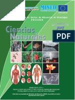 CIENCIAS NATURALES 7.pdf