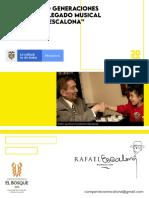 Cartilla podcast Fundación Escalona.pdf