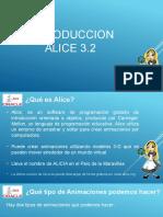 Curso Alice.pptx