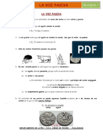 88097016-10-01-VOZ-PASIVA.pdf