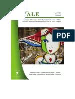 Elaboração e execução do PPP na Educação Profissional