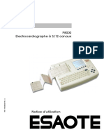 Esaote_P8000_(french)_-_User_Manual.pdf