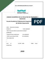 ACT_PLANEAMIENTO.docx