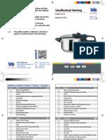 ollarapida.pdf