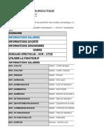 [003]2.4.3 - Rubriques pour bureautique (1).xlsx