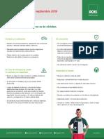 Consejo - Campaña Vial septiembre 2019.pdf