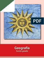 GEO-6-BAJA.pdf
