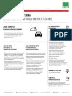 Ficha Tecnica - 10-conduccion-nocturna-ACHS.PDF